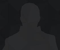 Dante'in profil fotoğrafı