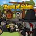 Town Of Salem Oynanışı