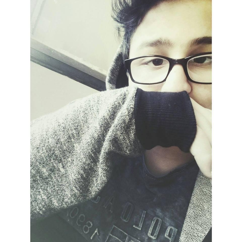 MAJDSY'in profil fotoğrafı