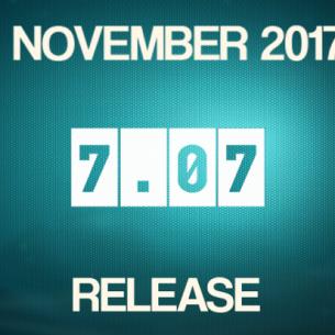Dota 2 7.07 Güncellemesi (Türkçe)